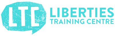 Liberties Training Centre